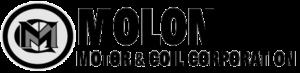 Molon Motor & Coil