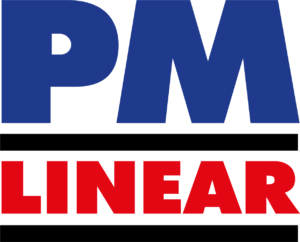 PM Linear