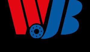 WJB Bearings